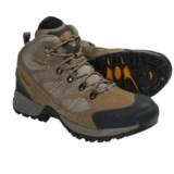 Hi-Tec V-Lite Mt. Nevis II Hiking Boots - Waterproof (For Men)