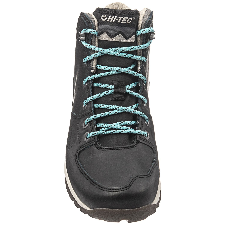 Hi-Tec Wildlife Lux I Hiking Boots - Waterproof (For Women)
