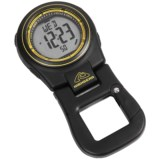 High Gear Trailpoint Digital Compass