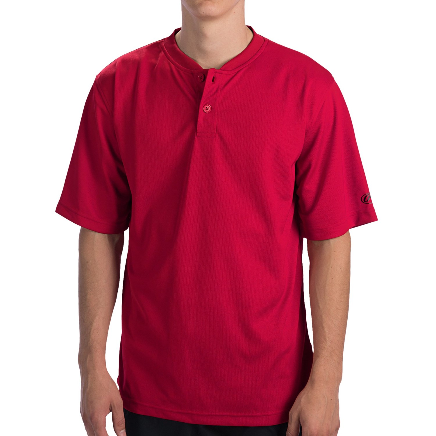 Shop today for Short Sleeve Henley shirts like Men's Short Sleeve Henley shirts and Women's Short Sleeve Henley shirts at Macy's.