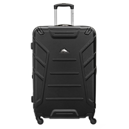 a88352c749da Luggage & Suitcases: Average savings of 37% at Sierra
