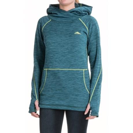 High Sierra Lizze Sweatshirt (For Women)