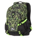 High Sierra Loop 33L Backpack