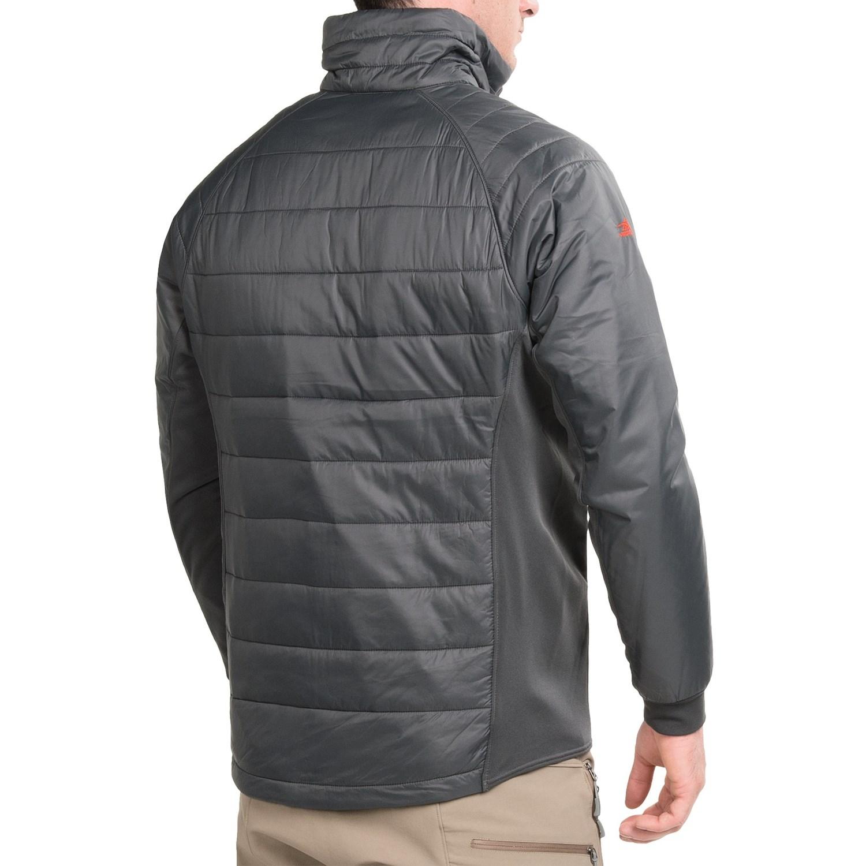 Under Armour Zip Up Jacket