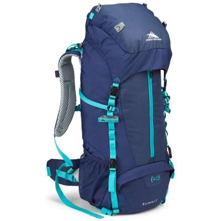 Backpacks, Daypacks & Hydration packs: Average savings of 39