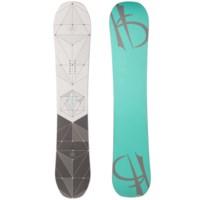Deals on High Society CV8 Snowboard