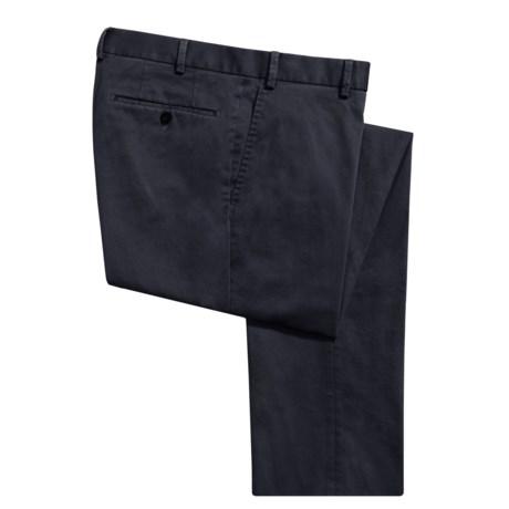 Hiltl Dean Pants (For Men)
