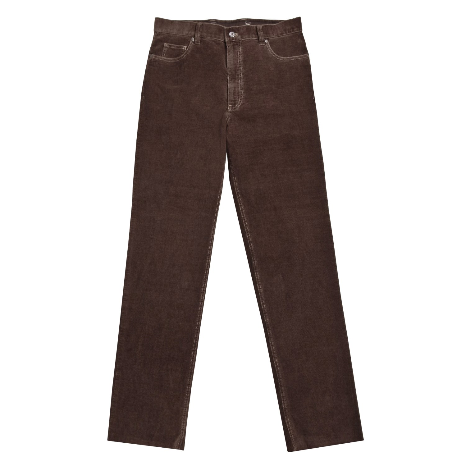 Stretch Corduroy Pant is rated out of 5 by Rated 4 out of 5 by billg3 from no comfort oreign clothing mfg. are cutting down on sizes ie, they are making clothes smaller than the size listed, which results in upset consumers/5(16).