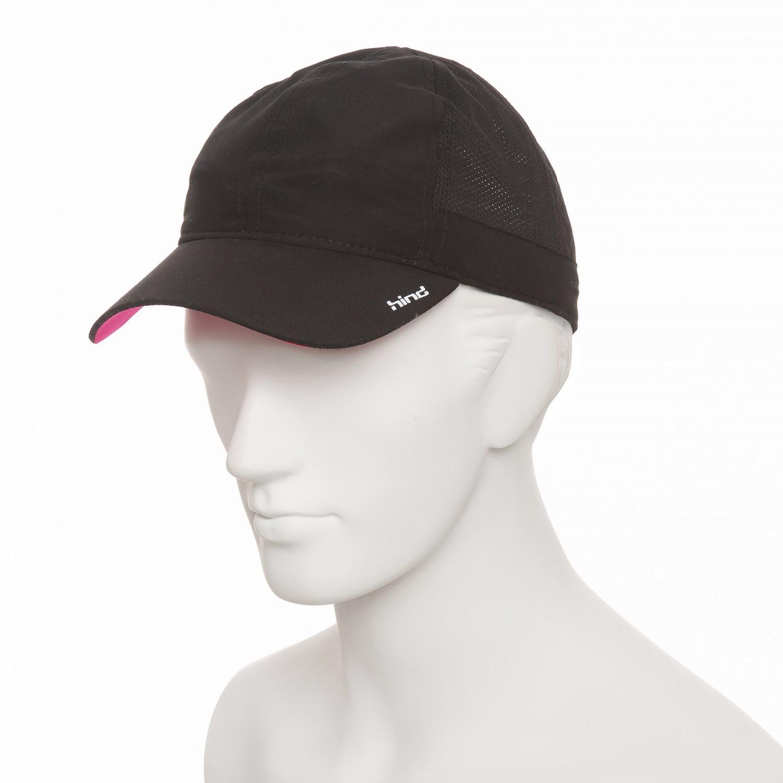 a059043e4ef Hind Mesh Paneled Running Baseball Cap (For Men) - Save 33%
