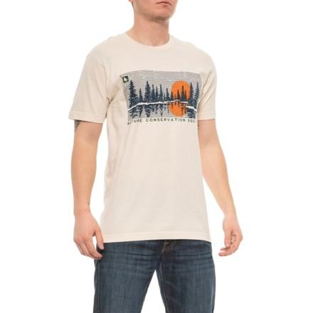 51b3df73769 Men s Casual Shirts  Average savings of 53% at Sierra - pg 8