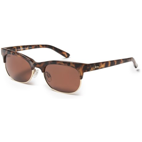Hobie Hailey Sunglasses - Polarized (For Women)