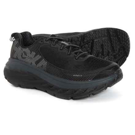 big sale badc0 ca5c8 Women's Footwear: Average savings of 50% at Sierra - pg 22