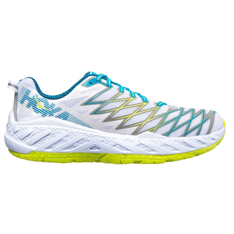 Shoesfor One 2 Clayton Running 53 Hoka WomenSave K1TFucl5J3