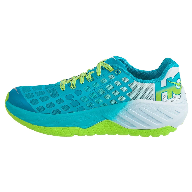Hoka One Running Shoes Reviews