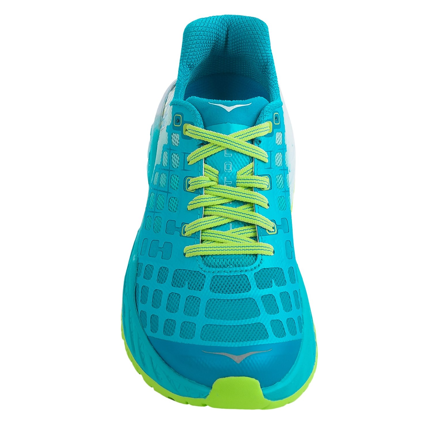 Stores That Carry Hoka One One Shoes