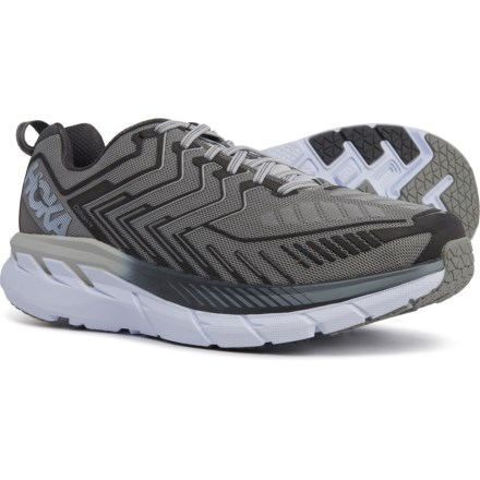 finest selection 7973c 64598 Hoka One One New Items: Average savings of 23% at Sierra