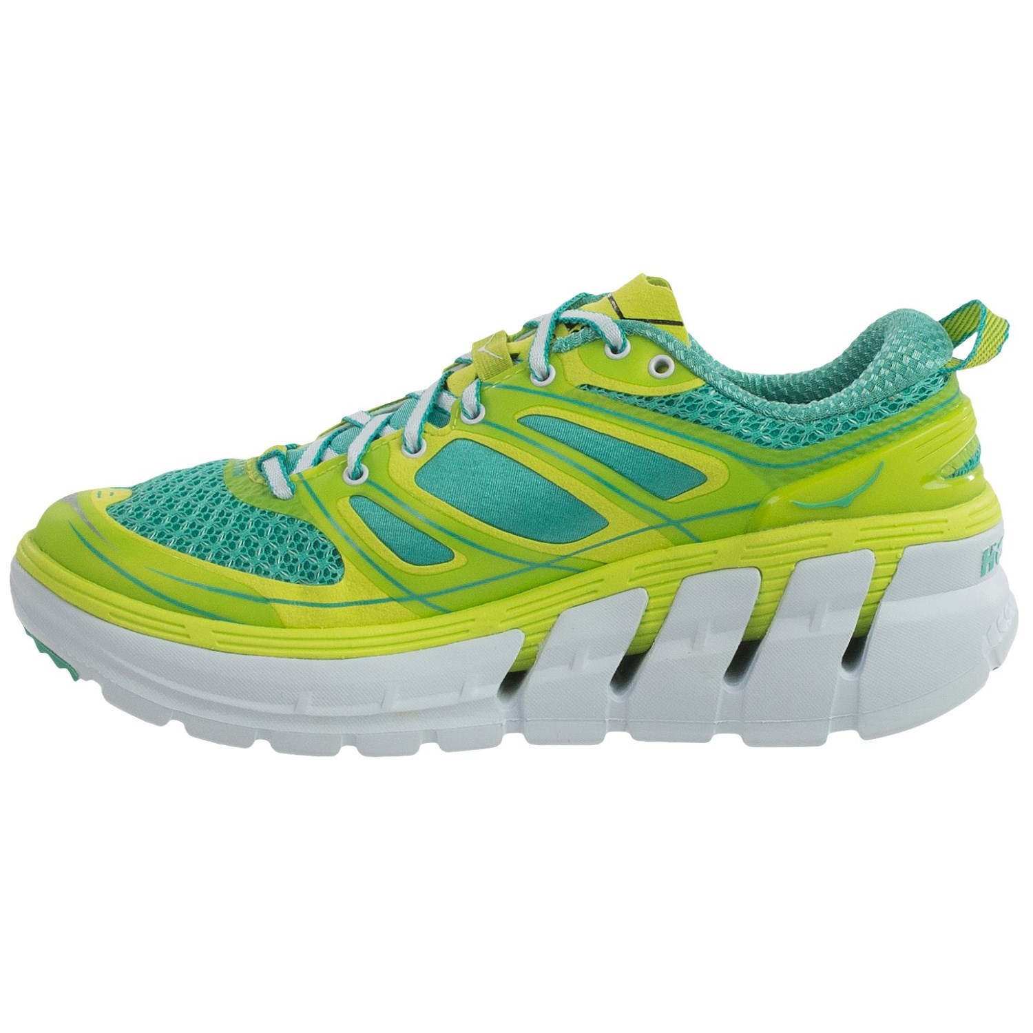 Hoka One One Shoes Reviews