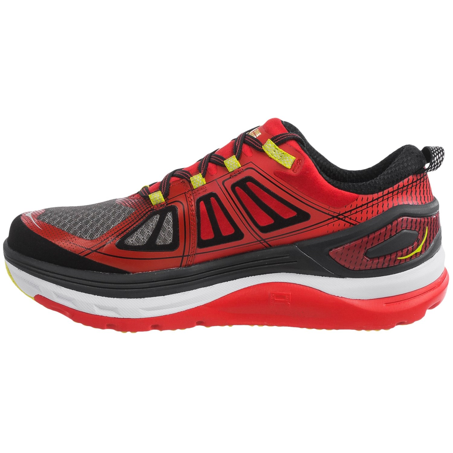 Hoka One One Constant 2 Running Shoes For Men Save 50