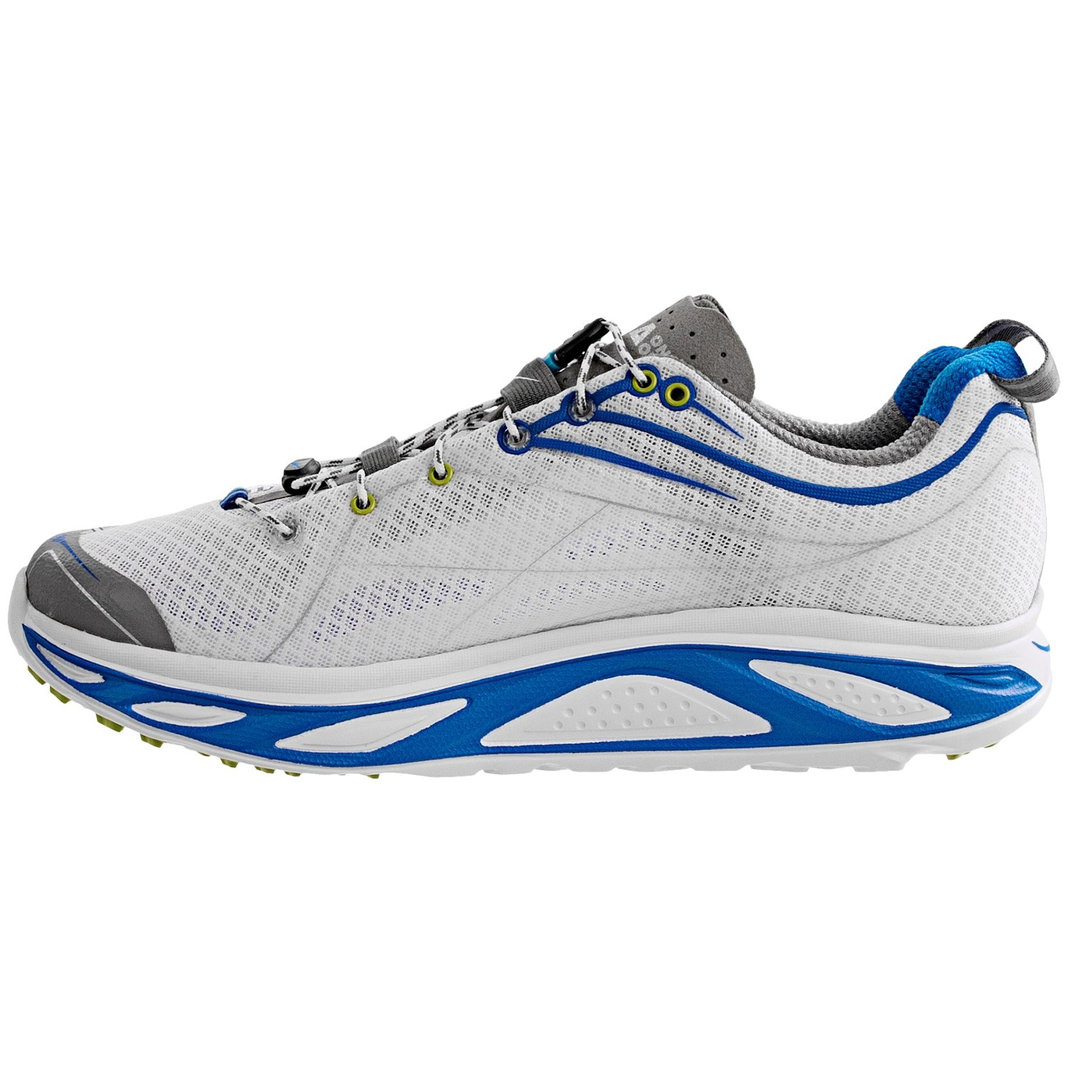 Runners Choice Running Shoes