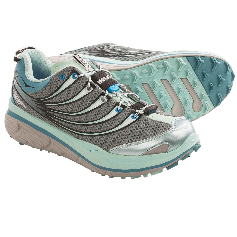 Running Shoes Kailua