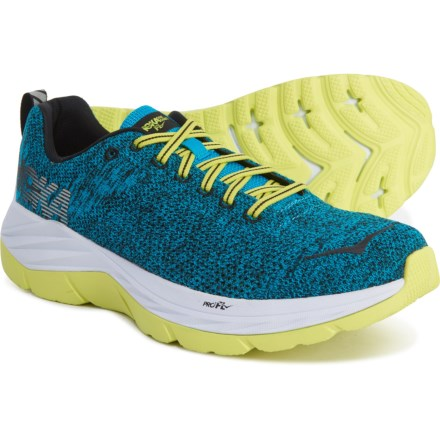 8c2269f468151 Men's Running Shoes: Average savings of 31% at Sierra