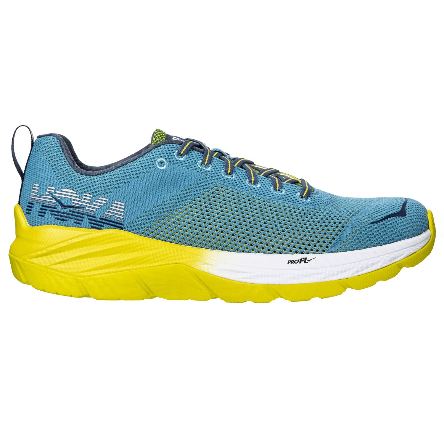 082f00631012e Hoka One One Mach Running Shoes (For Men) - Save 27%