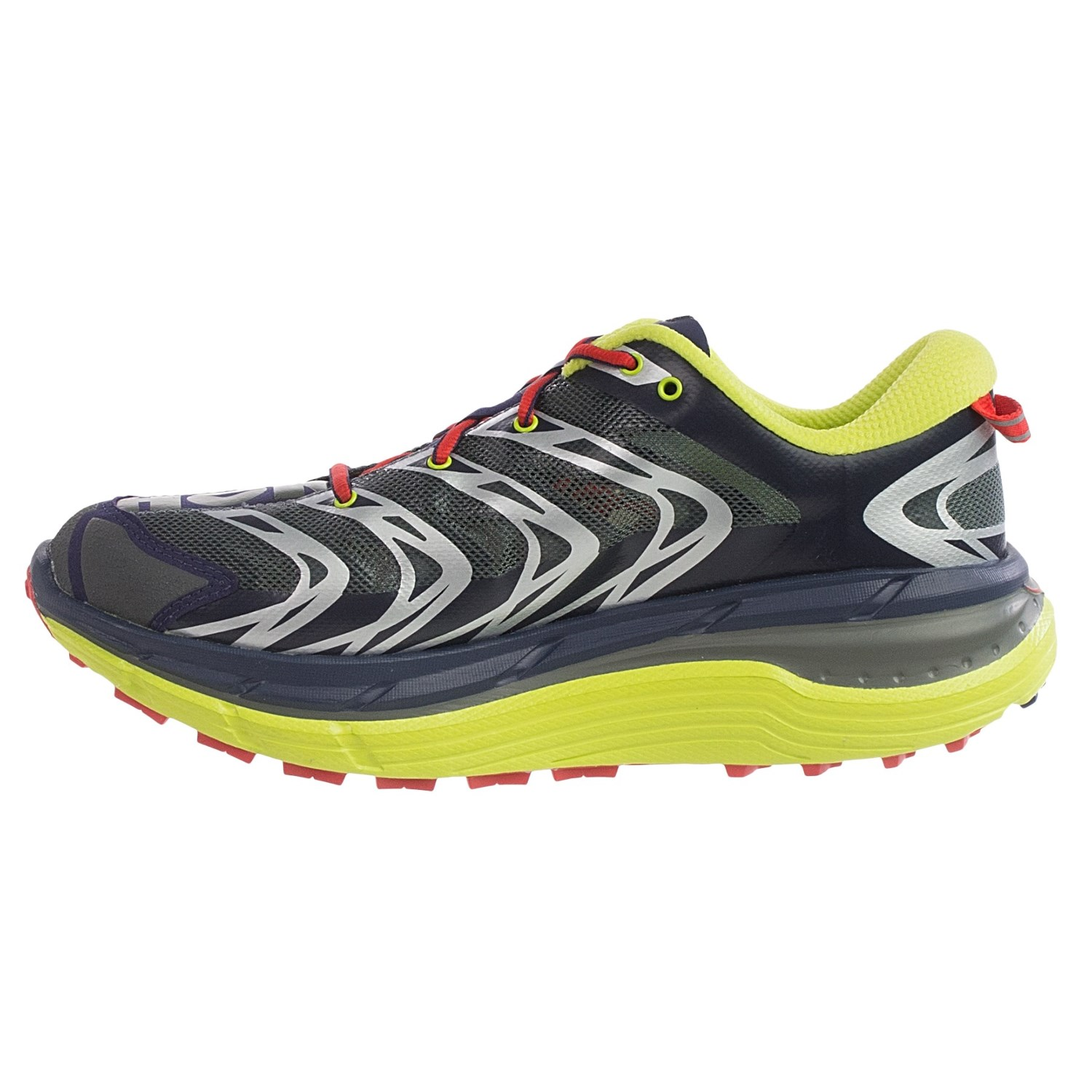 Speed Goat Running Shoes