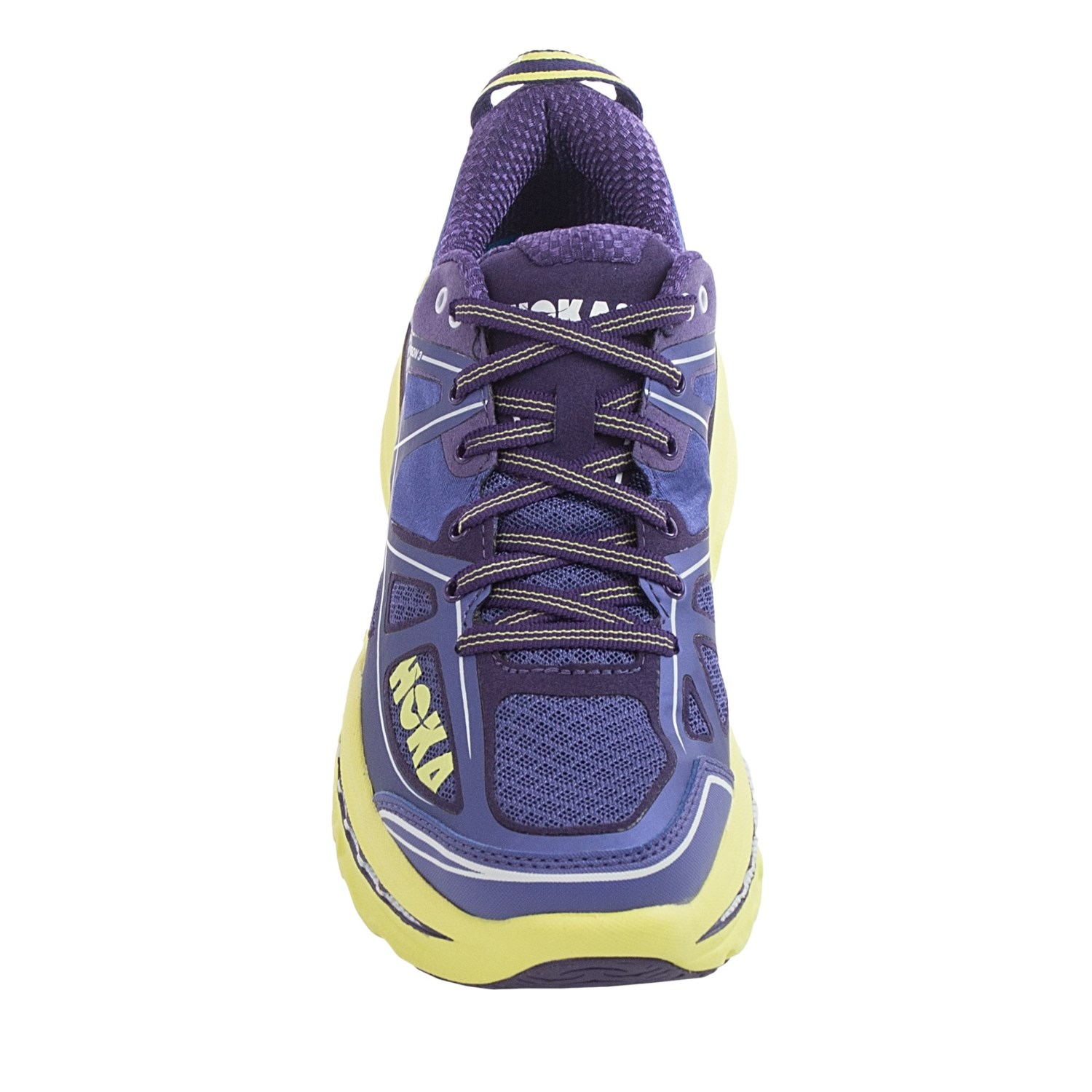 Running Shoes For Supination Saucony