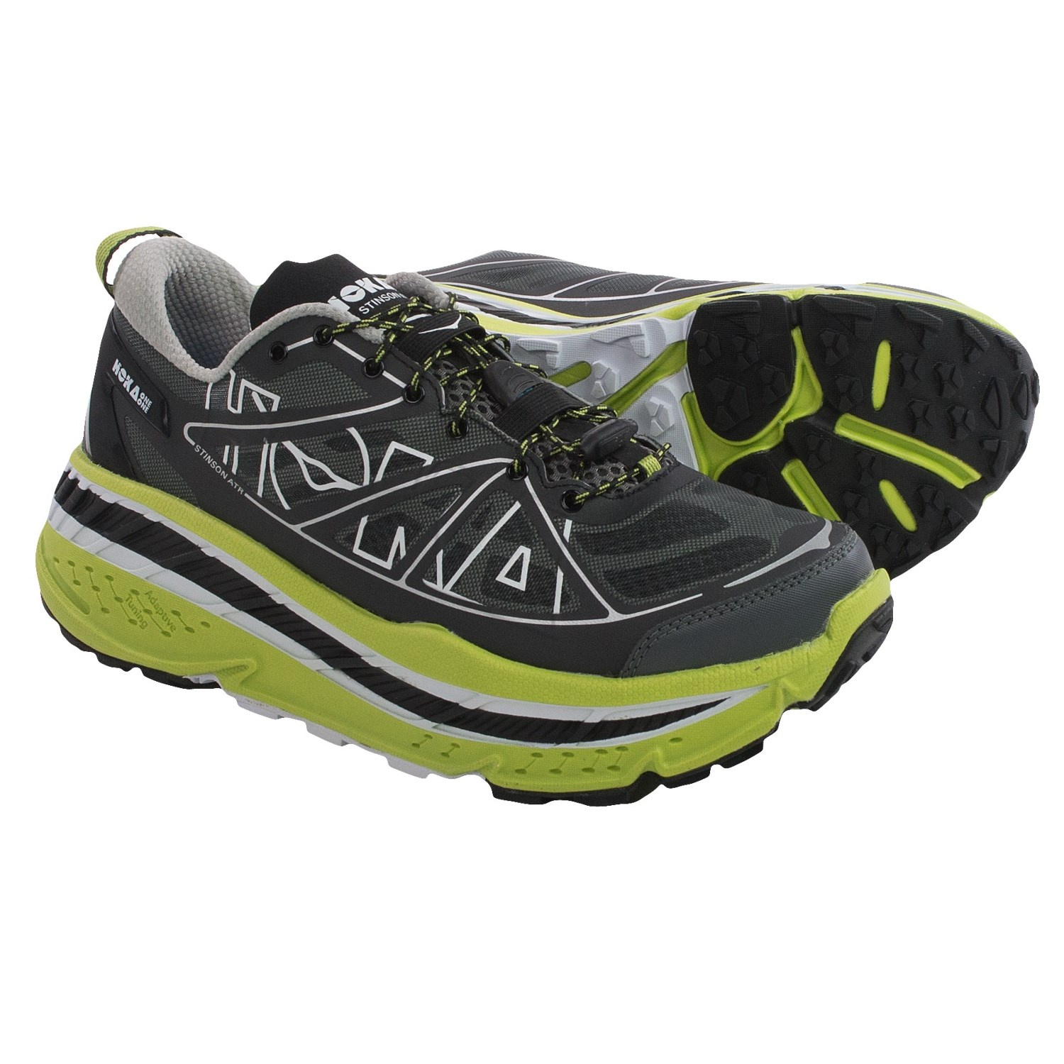 Running Shoes Reno