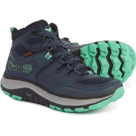 3d03a8ef7ec Shoes on Clearance: Average savings of 65% at Sierra