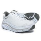 Hoka One One Valor LTR Walking Shoes (For Men)