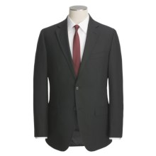 Holbrook World Traveler Suit (For Men) in Black - Closeouts