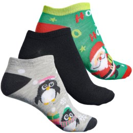 holiday-traditions-no-show-socks-3-pack-