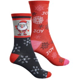 holiday-traditions-winter-socks-2-pack-c