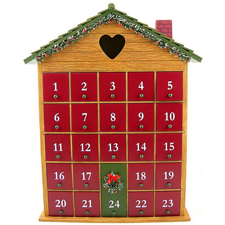 Online Advent Calendar 2015 Interactive And Fun