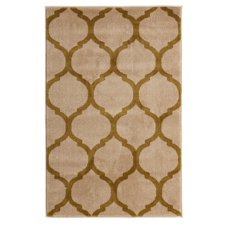 Home Dynamix Antiqua Tile Collection Accent Rug 315x47 Save 51