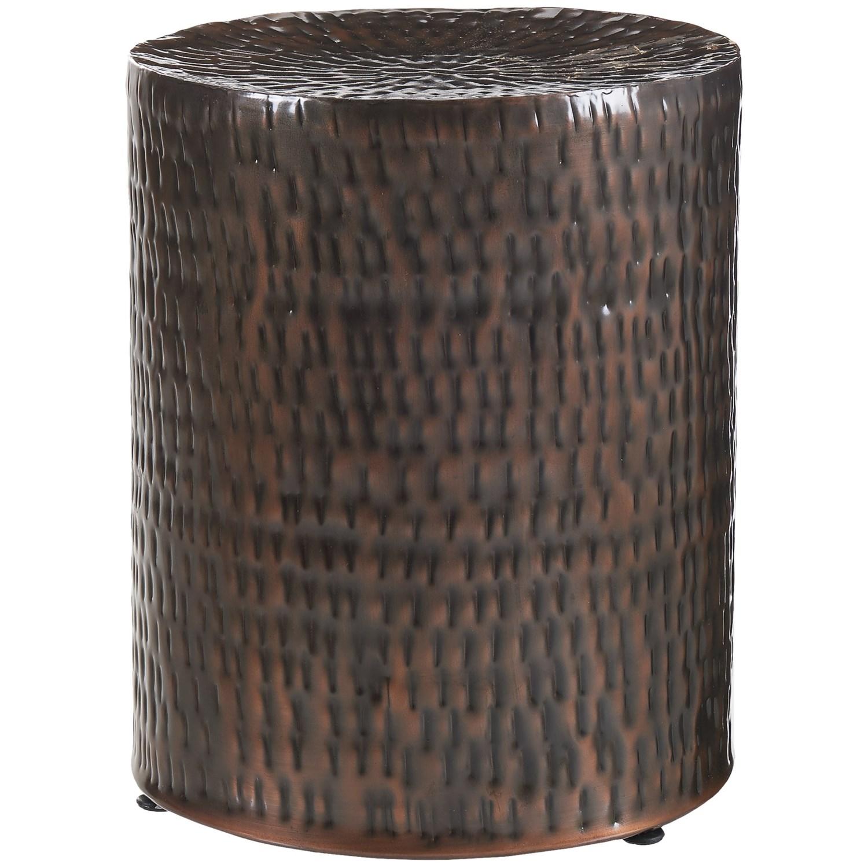 garden chinese stool drum surprising stools pier ceramic one side lawn