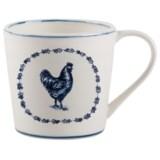 Home Essentials & Beyond Rooster Mug - 20 oz.