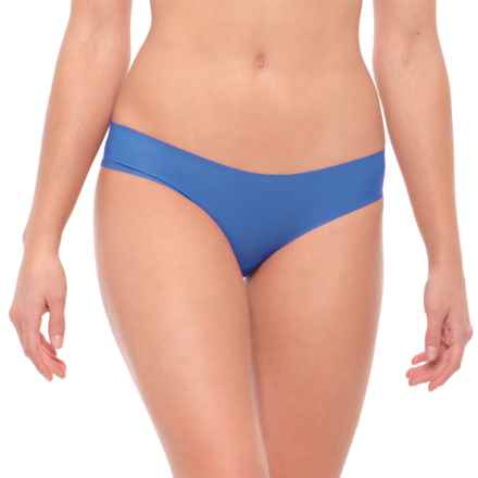 Honeydew Intimates Skinz Panties - Hipsters (For Women) in Rip Tide - Closeouts