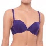 Honeydew Intimates Skinz T-Shirt Bra - Underwire (For Women)