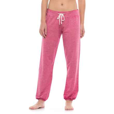 Honeydew Intimates Undrest Joggers (For Women) in Baroque - Closeouts