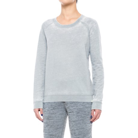 Honeydew Intimates Undrest Sweatshirt (For Women)