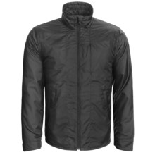 Horny Toad Cloudcover Jacket (For Men) in Charcoal - Closeouts