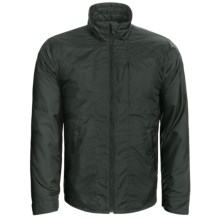 Horny Toad Cloudcover Jacket (For Men) in Spruce - Closeouts