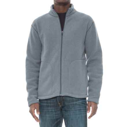 Hot Chillys Cabo Jacket (For Men) in Slate - Closeouts