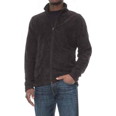 Hot Chillys Pico Jacket (For Men) in Black - Closeouts