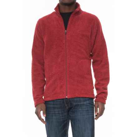 Hot Chillys Pico Jacket (For Men) in Sedo - Closeouts