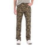 Howler Brothers Band of Bros Pants - 5-Pocket (For Men)