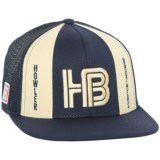 Howler Brothers FC Howler Hat (For Men)