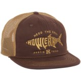 Howler Brothers Silver King HTC Hat (For Men)